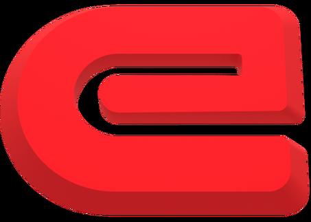 ecp Logo